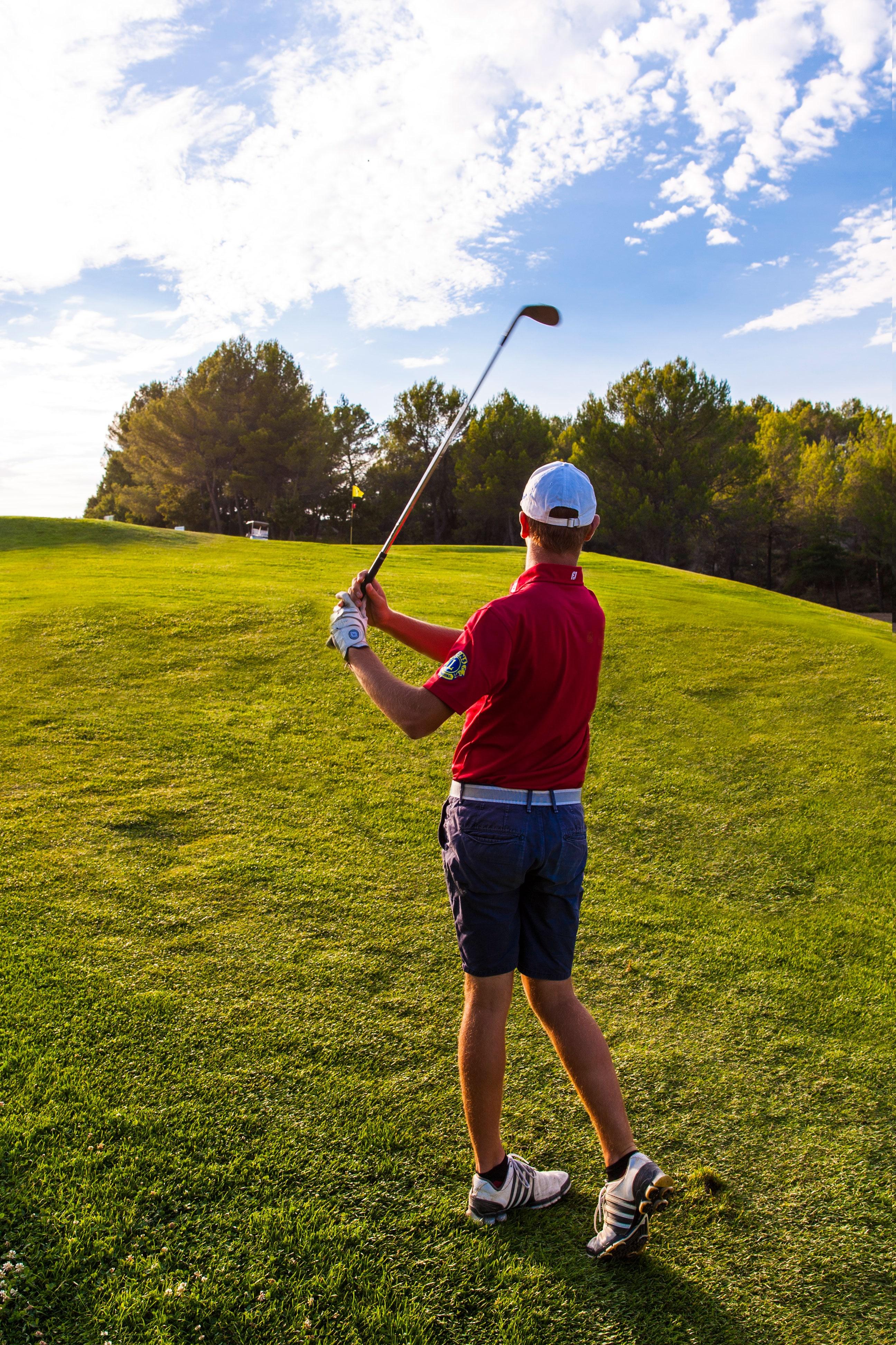 golf_retouche